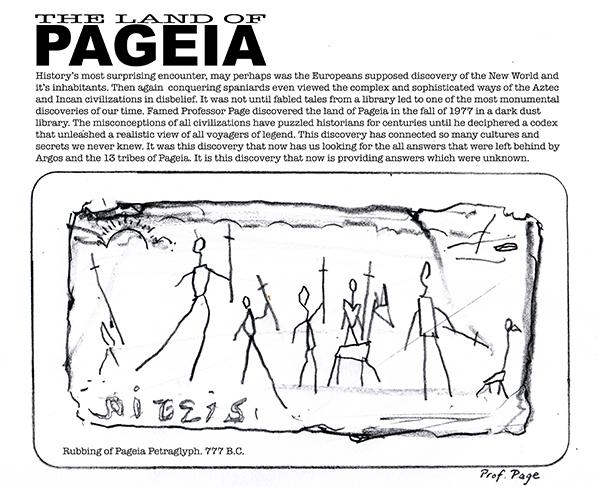 Jeffery-Page-Pageia-petraglyph-rubbing-Blog.jpg