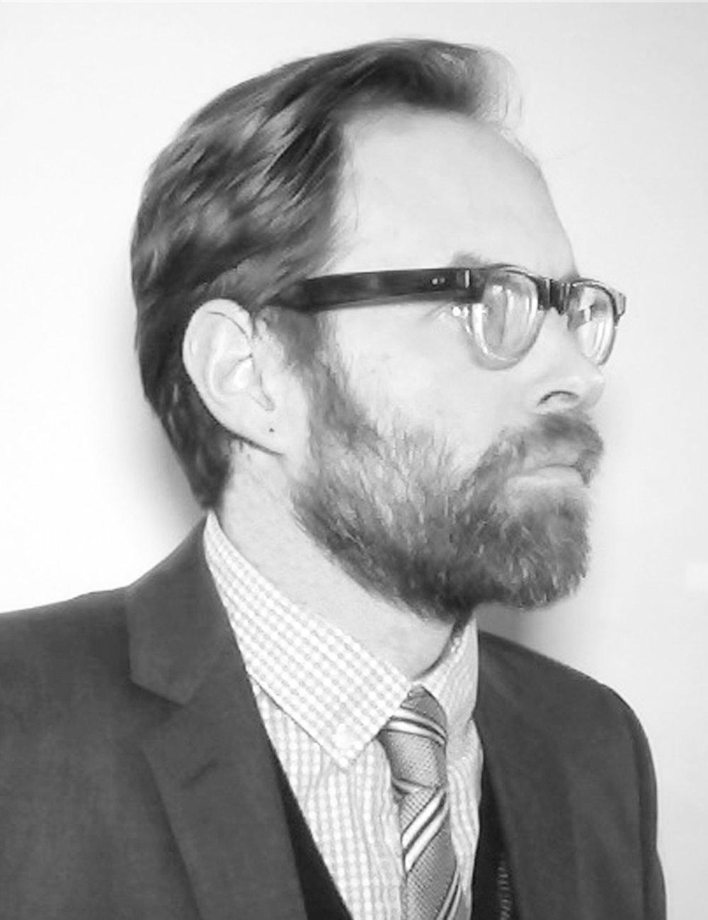 Professor Page