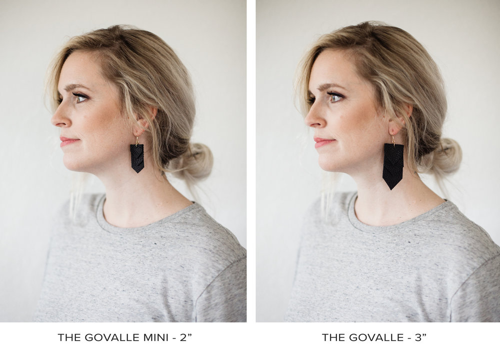 TheGovalle.jpg