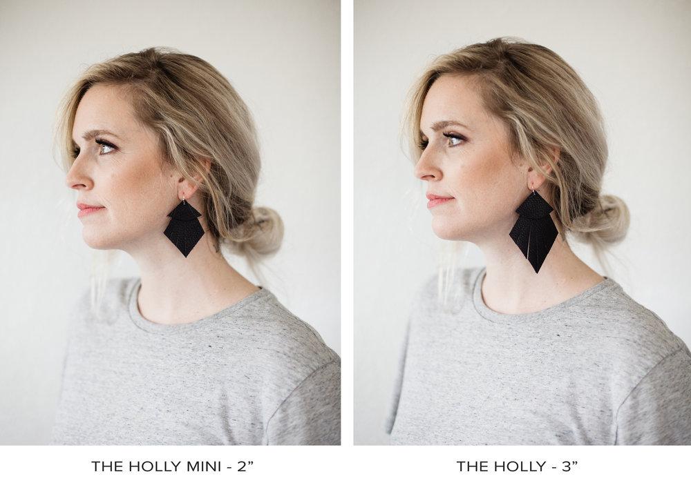 TheHolly.jpg