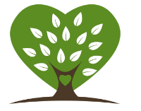 Just tree logo.jpg