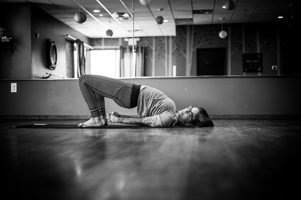 PowerYoga2-14-16(33of41).jpg