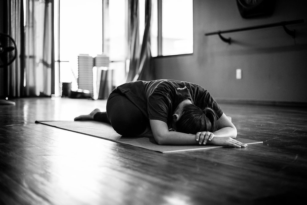 PowerYoga2-14-16(27of41).jpg
