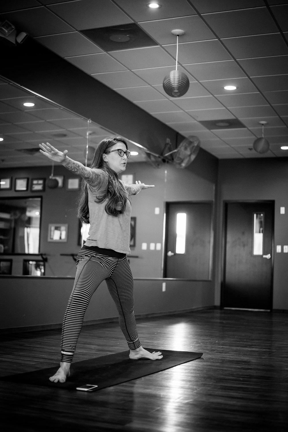 PowerYoga2-14-16(22of41).jpg