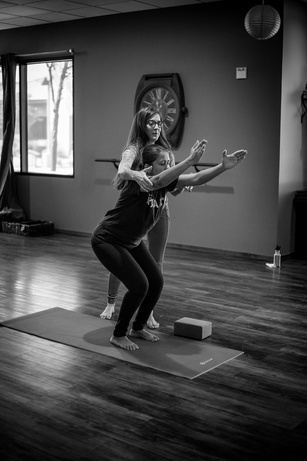 PowerYoga2-14-16(20of41).jpg