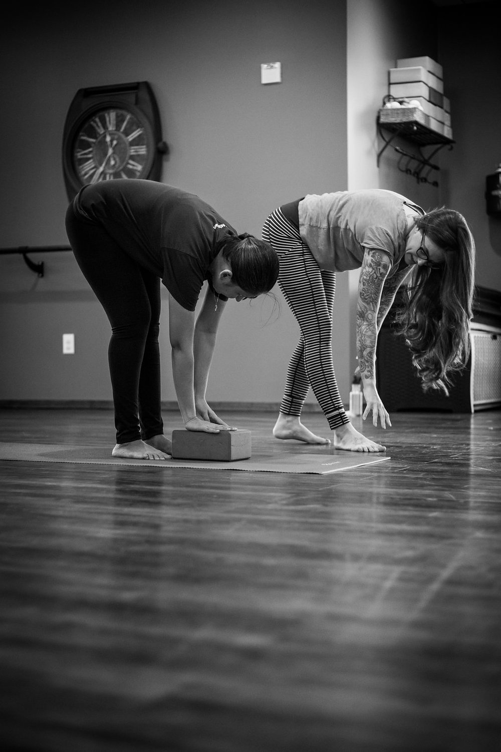 PowerYoga2-14-16(16of41).jpg