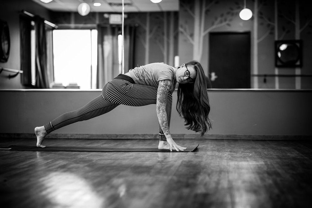 PowerYoga2-14-16(12of41).jpg