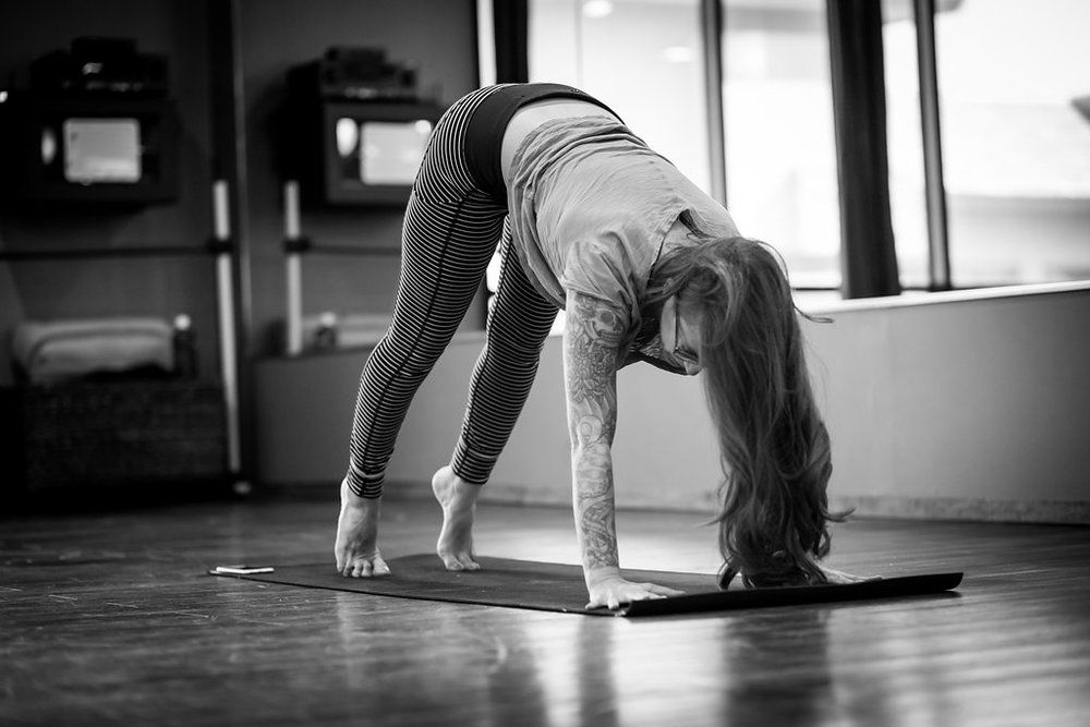 PowerYoga2-14-16(8of41).jpg