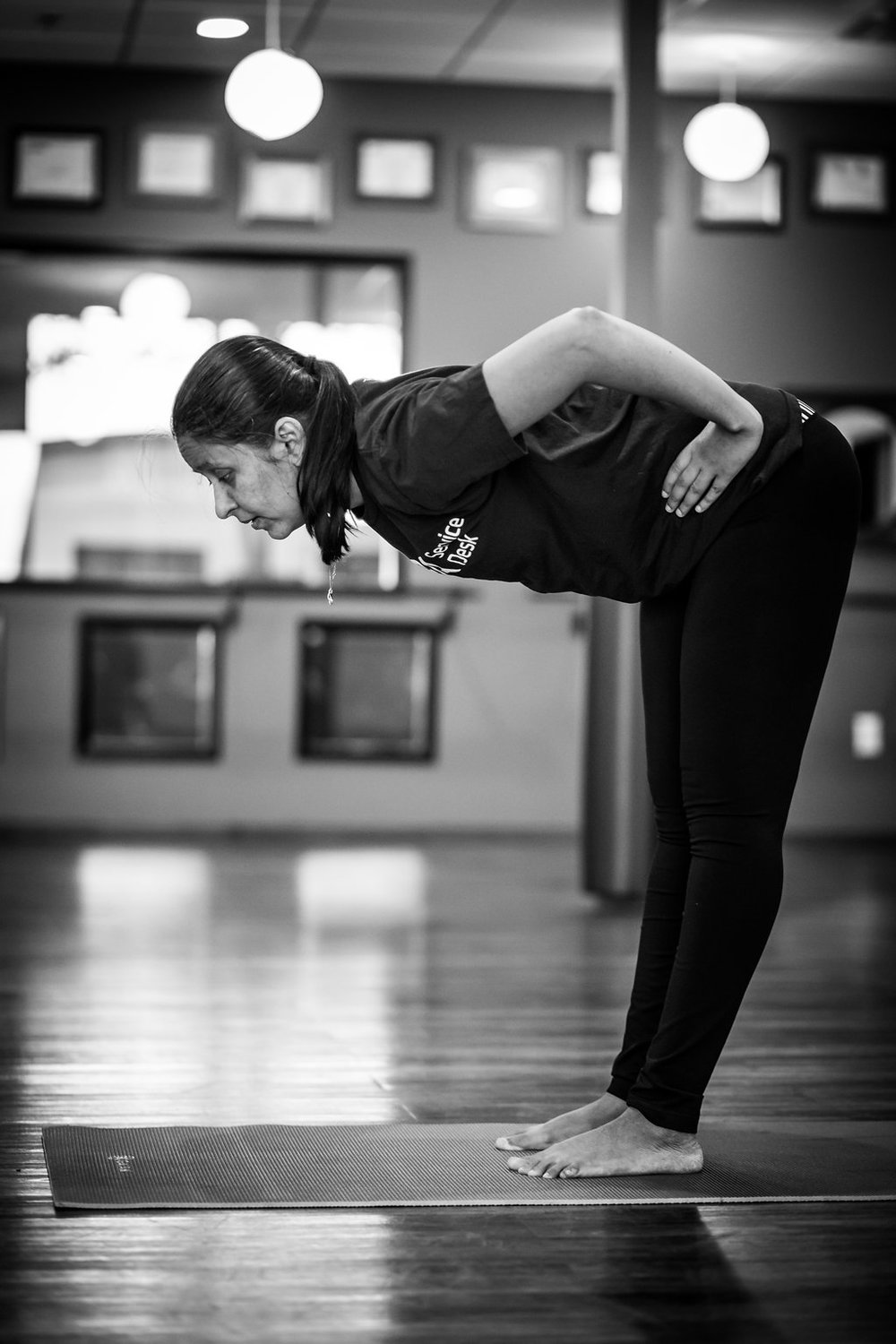 PowerYoga2-14-16(6of41) - Copy.jpg
