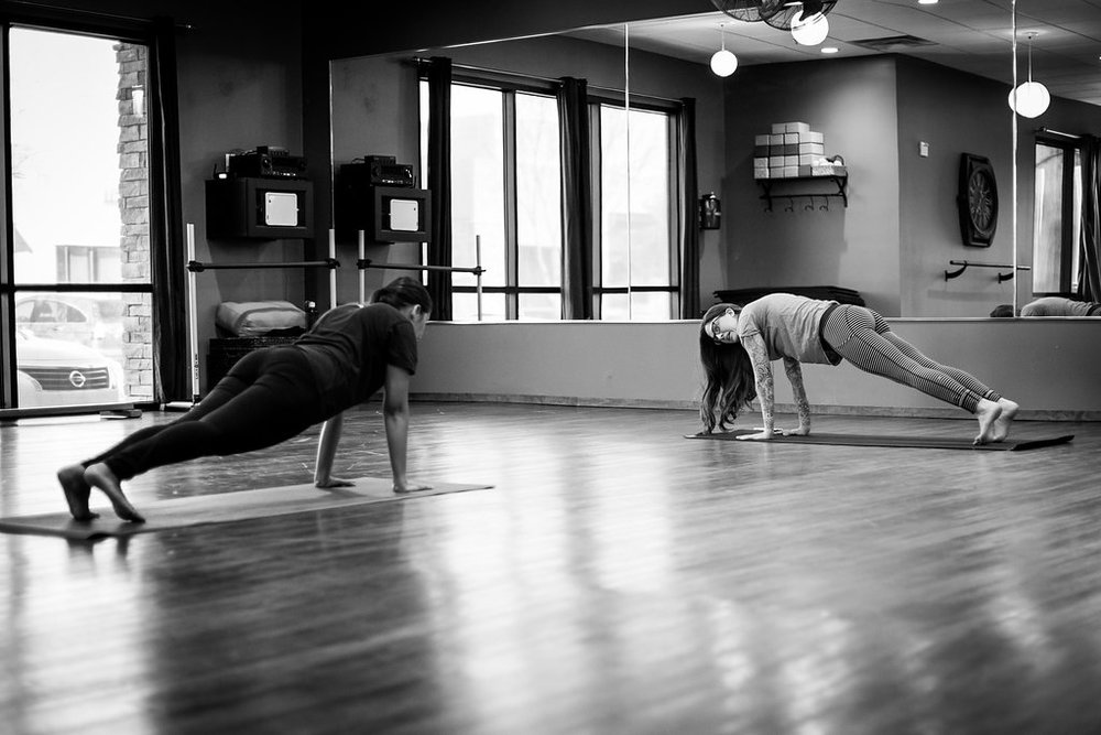PowerYoga2-14-16(3of41).jpg