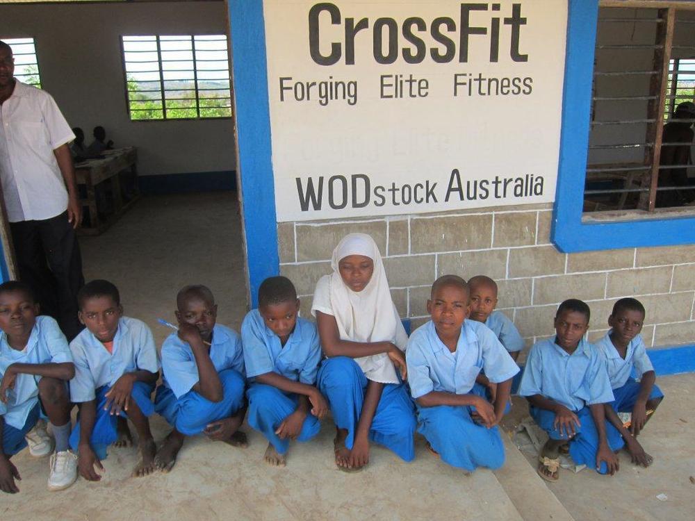 WODstock School.jpg