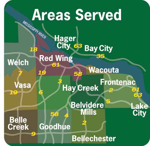 areas-served