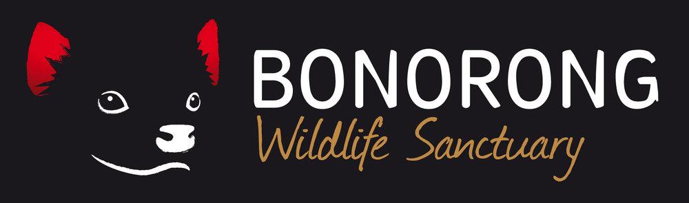 Bonorong-Lanscape-Full-Edge.jpg