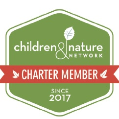 children+and+nature+chartermemberbadge.jpg