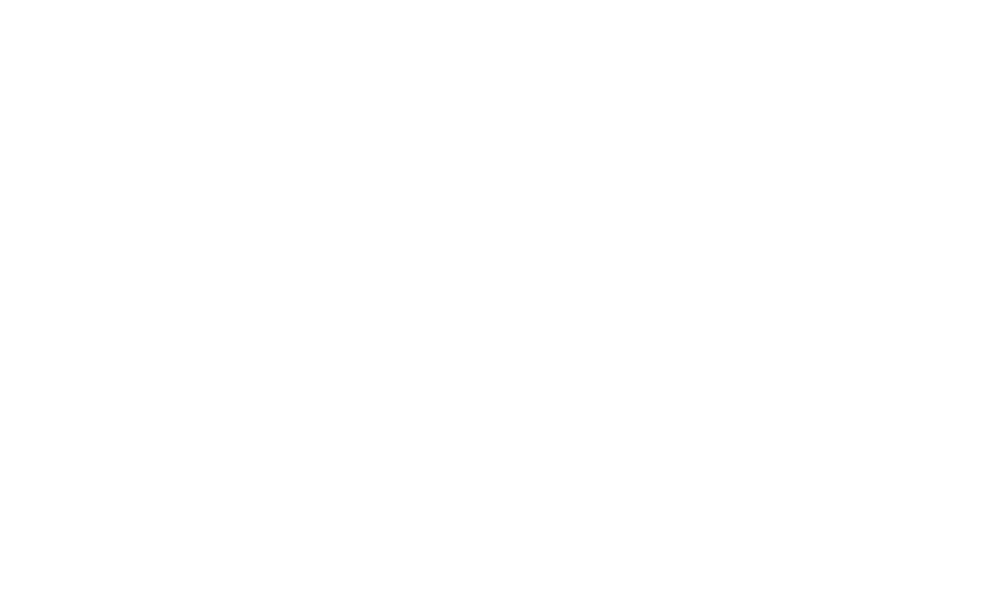 Nature. Be in it.