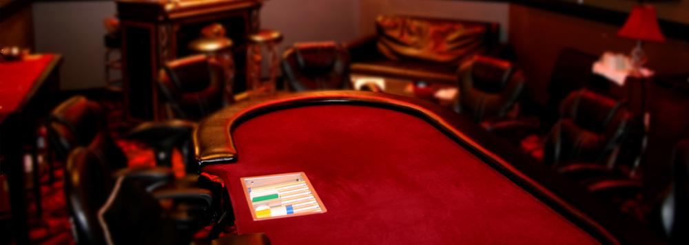 PokerSlider4.jpg