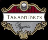tarantinos-logo.png