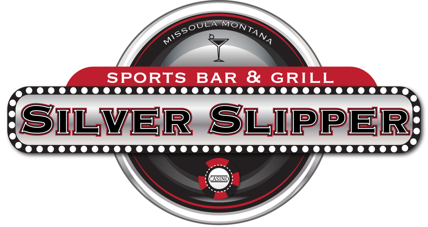 The Silver Slipper Lounge