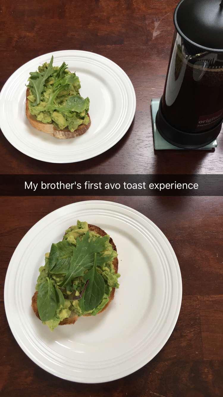 Avo Toast.jpg