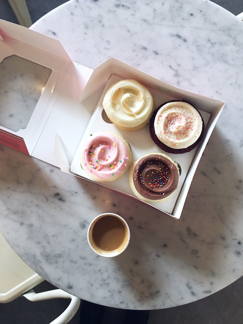 Cupcakes in Ballard withmichellekim.jpg