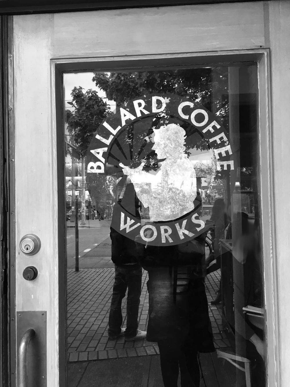 Ballard Coffee Works.jpg