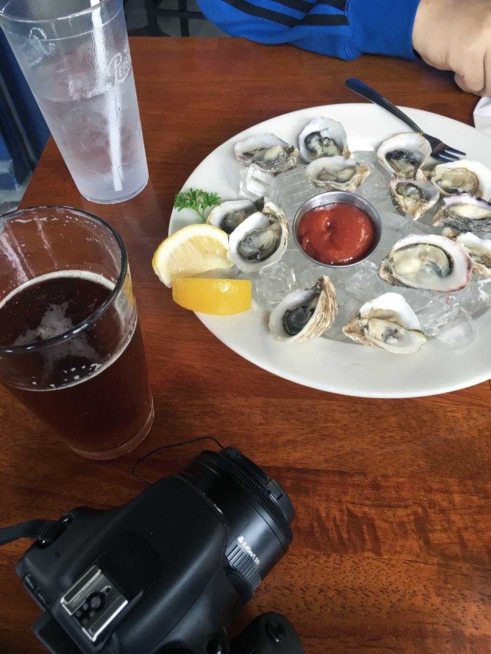 Oysters in Snohomish withmichellekim.jpg