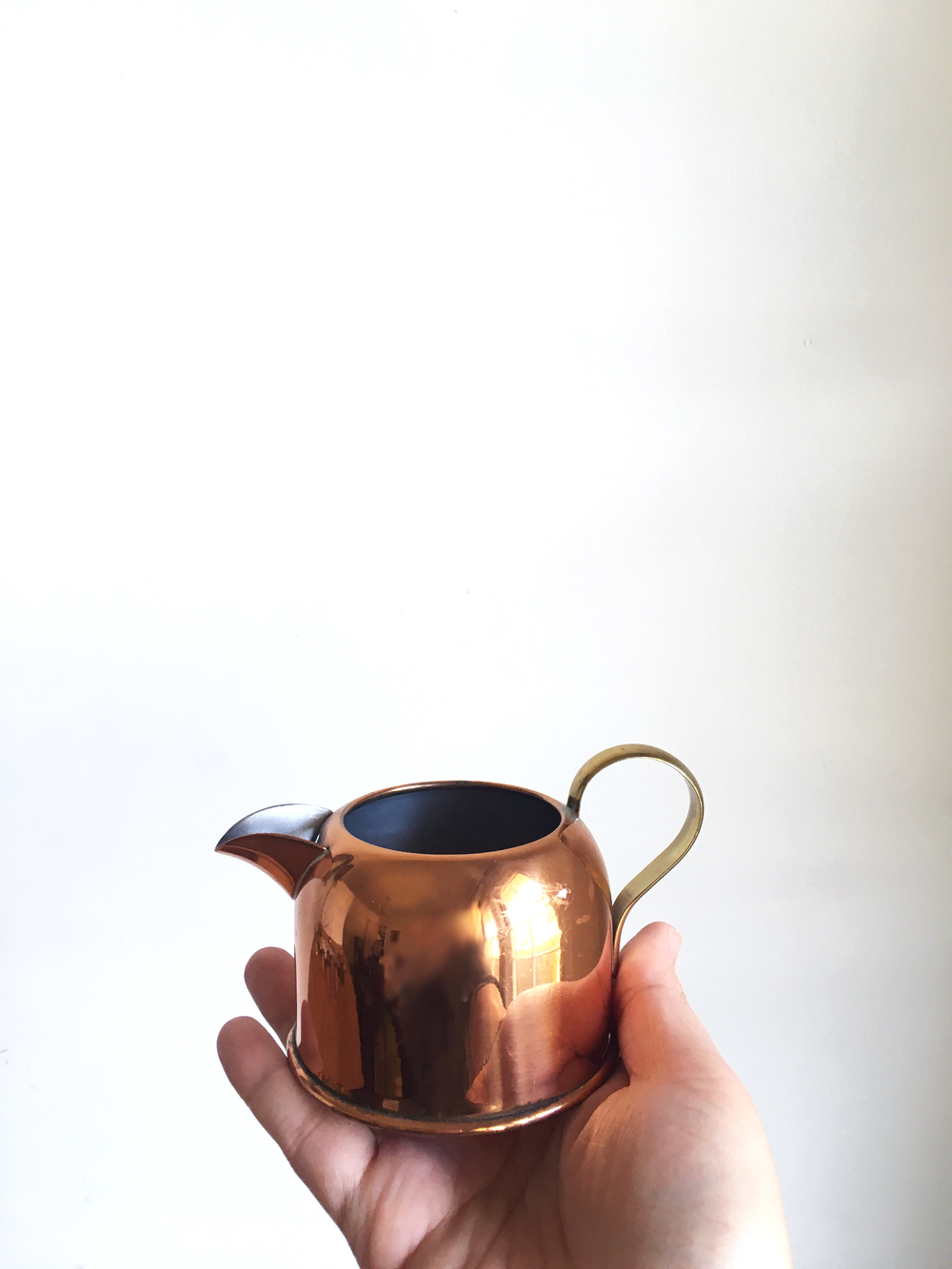 Copper creamer withmichellekim.jpg