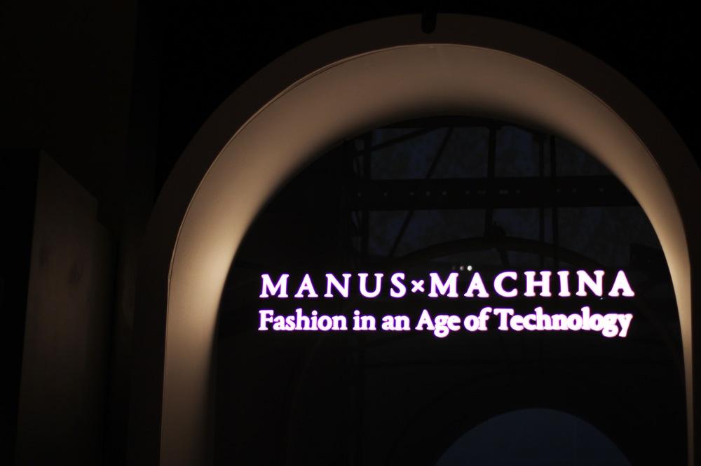 ManusxMachina