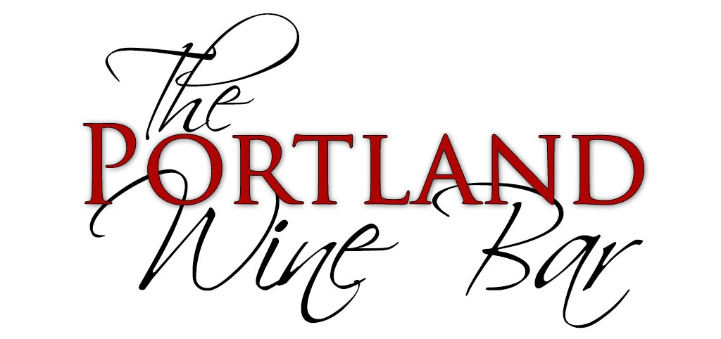 Portland Wine Bar & Winery | Oregon Wine Tasting Room