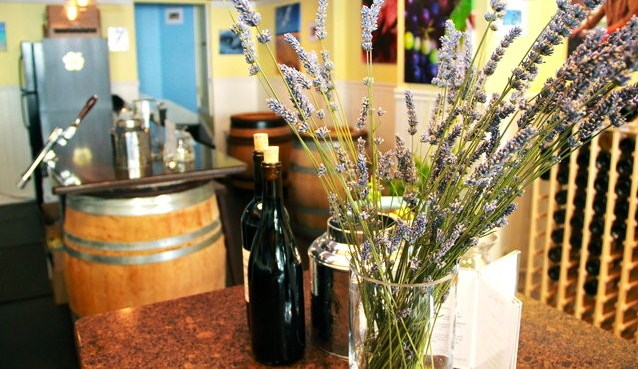 lavender on bar.jpg