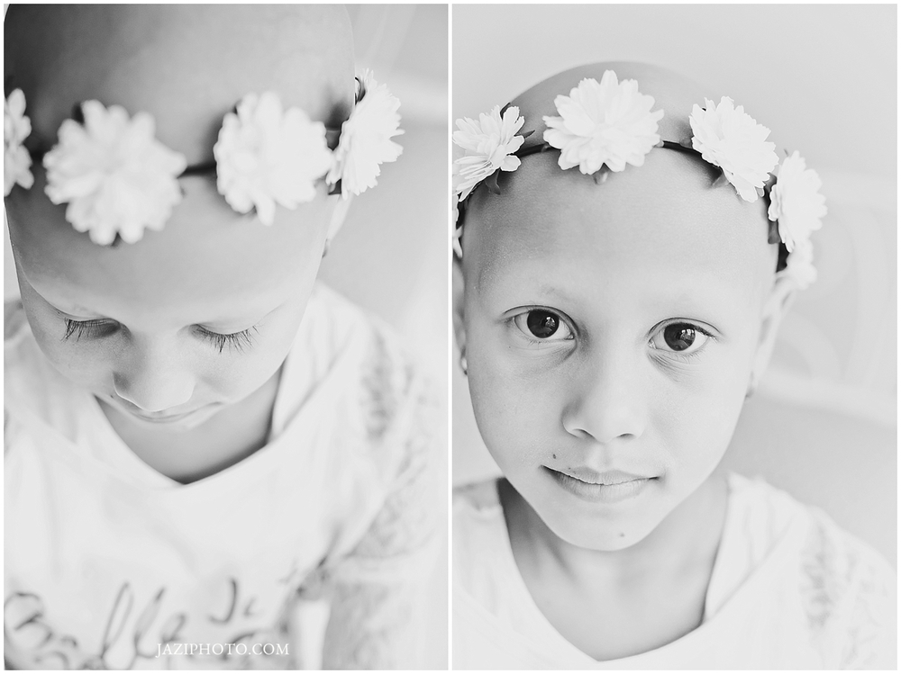 jazi photo | clickforhope family photographer give back_0120.jpg