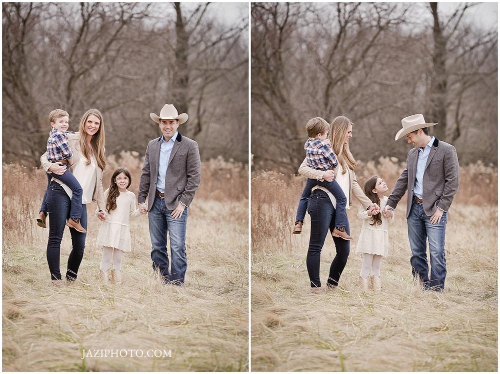 jazi photo | clickforhope giveback family_0100.jpg