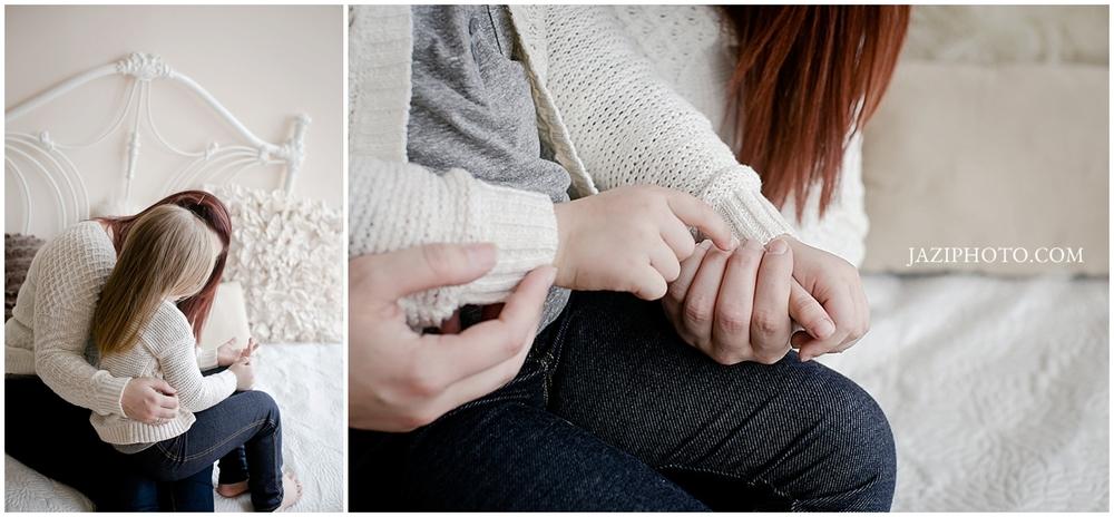 jazi photo | clickforhope giveback singleparents_0069.jpg