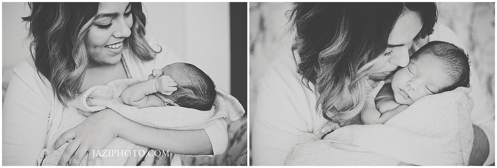 jazi photo | clickforhope chicago newborn photographer_0006.jpg