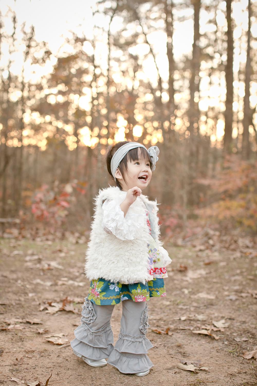jaziphoto_clickforhope_Lacock-61.jpg