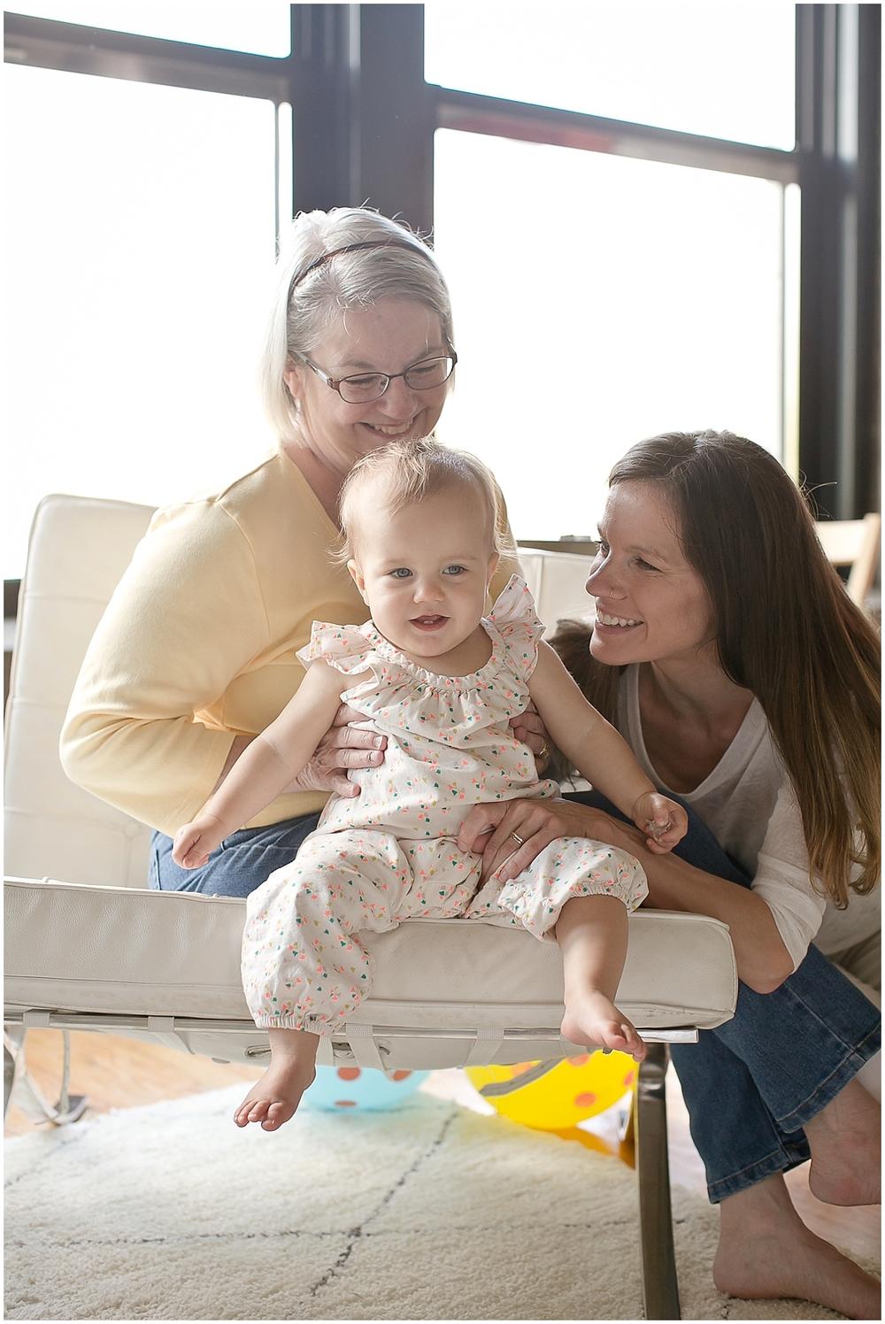 clickforhope | give back cancer story_0515.jpg