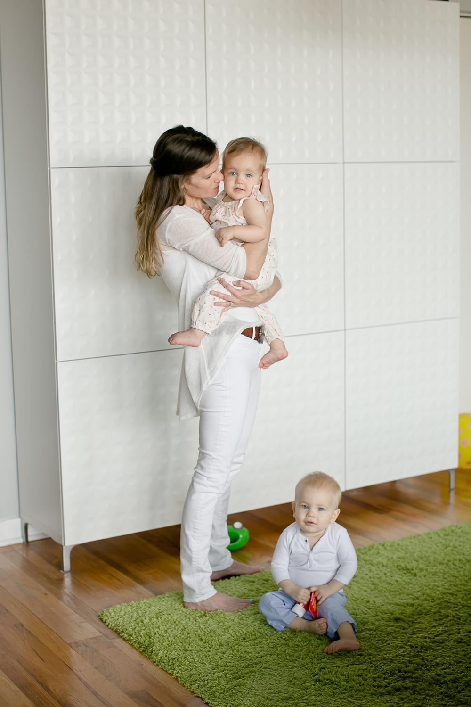 clickforhope_swansonfamily-2.jpg