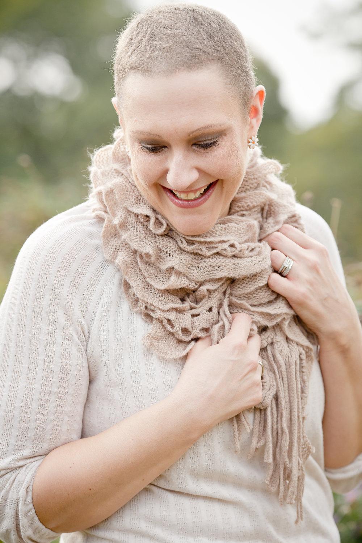 clickforhope_breastcancershoot-24.jpg