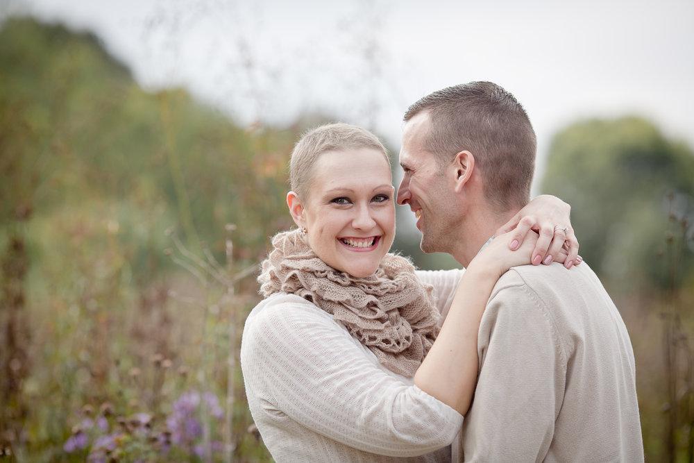 clickforhope_breastcancershoot-6.jpg
