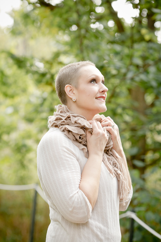 clickforhope_breastcancershoot-30.jpg