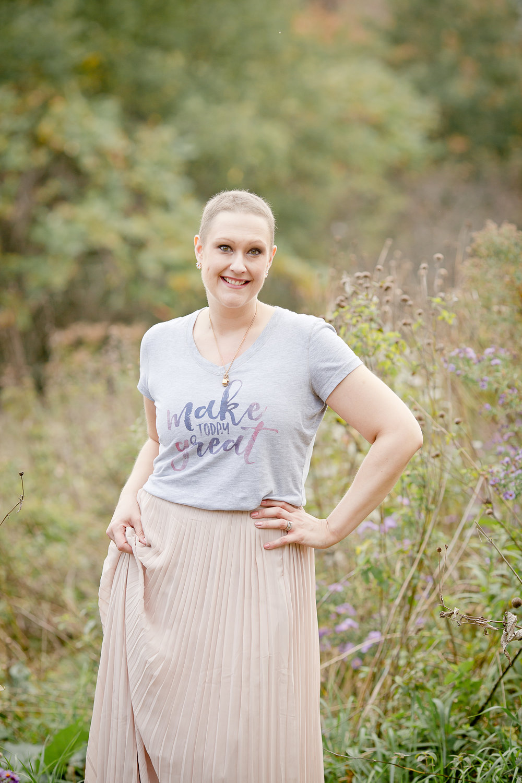 clickforhope_breastcancershoot-42.jpg