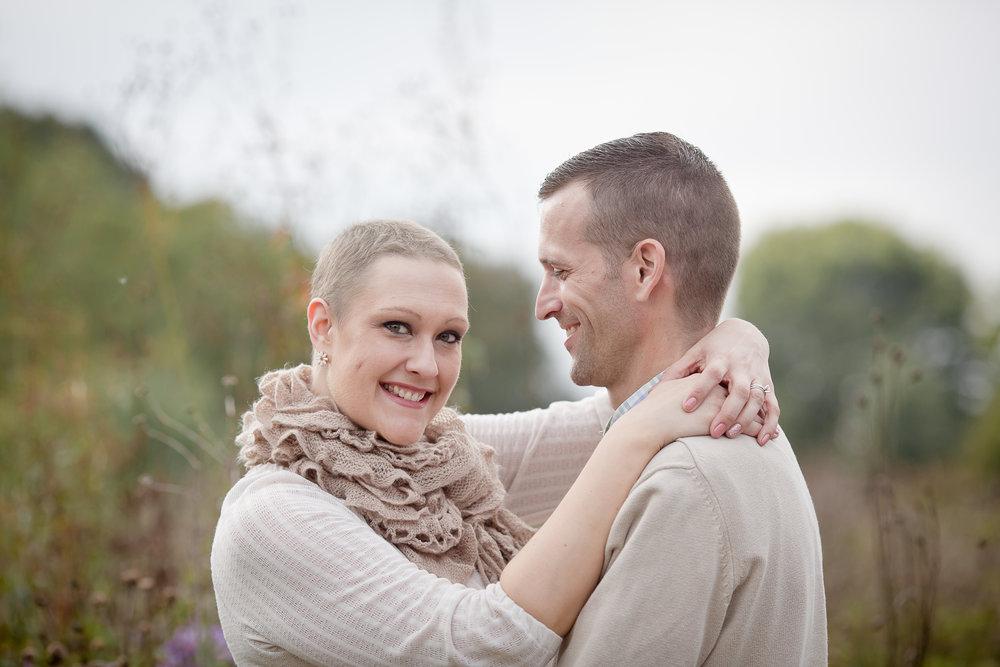 clickforhope_breastcancershoot-4.jpg