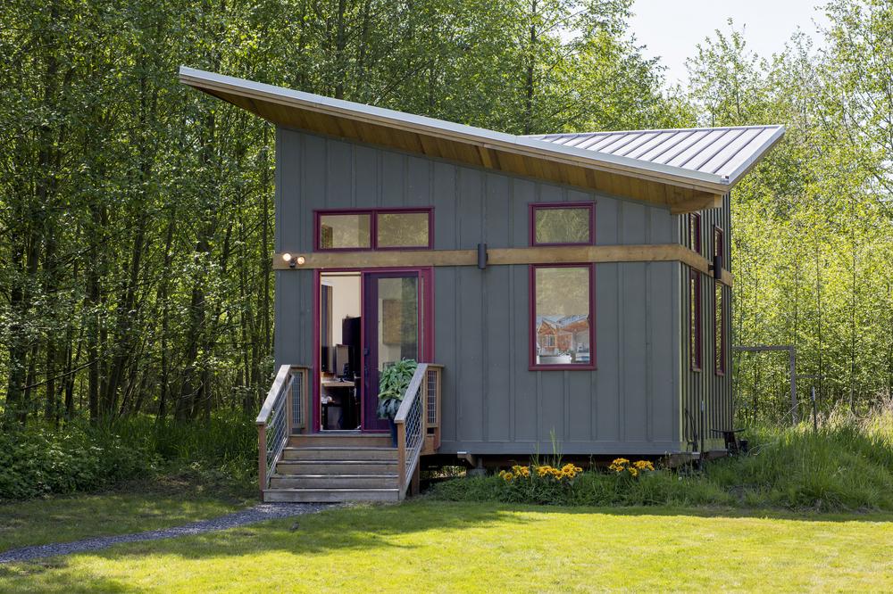 guest cottage_3.jpg