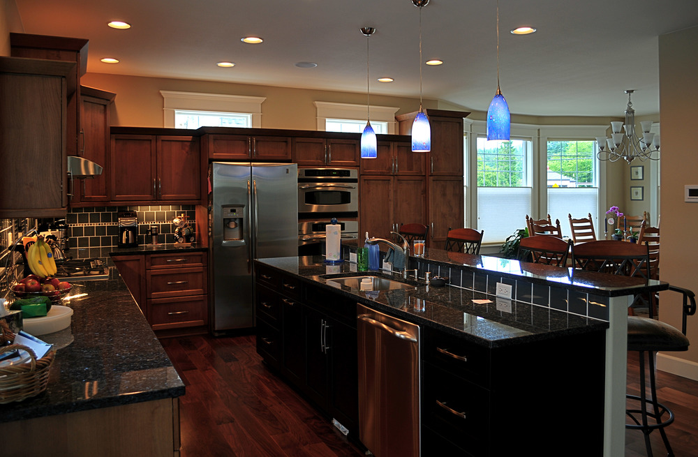 kitchen594_5_6_auto.jpg