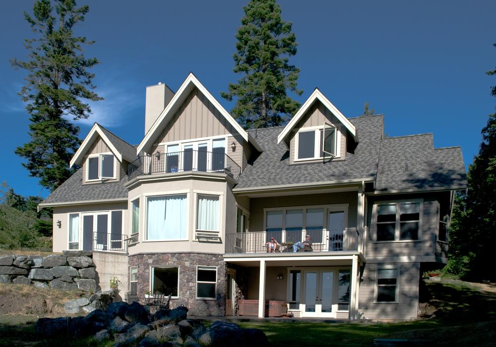 house881.jpg