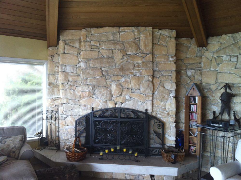 Before Fireplace.JPG