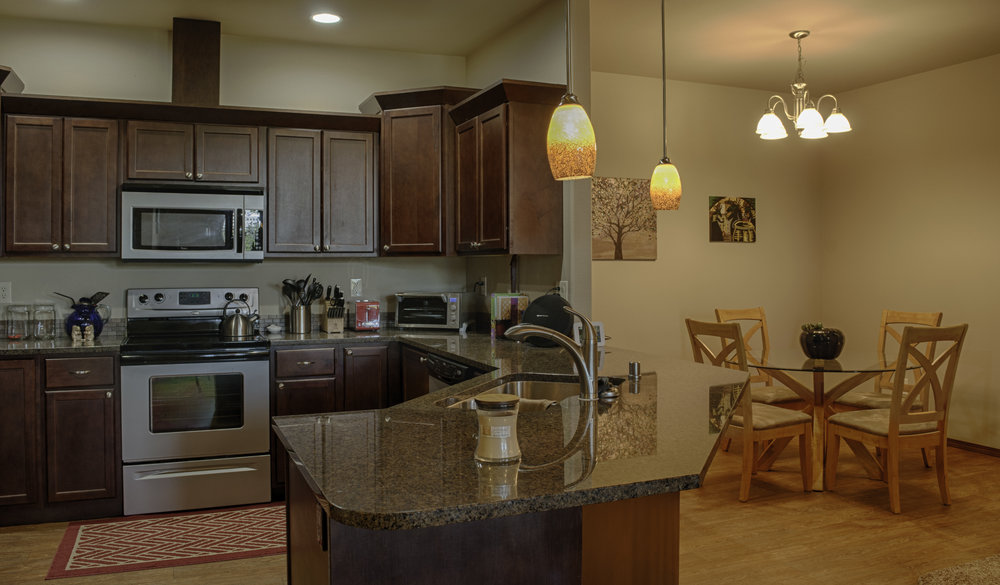 kitchen30-2.jpg