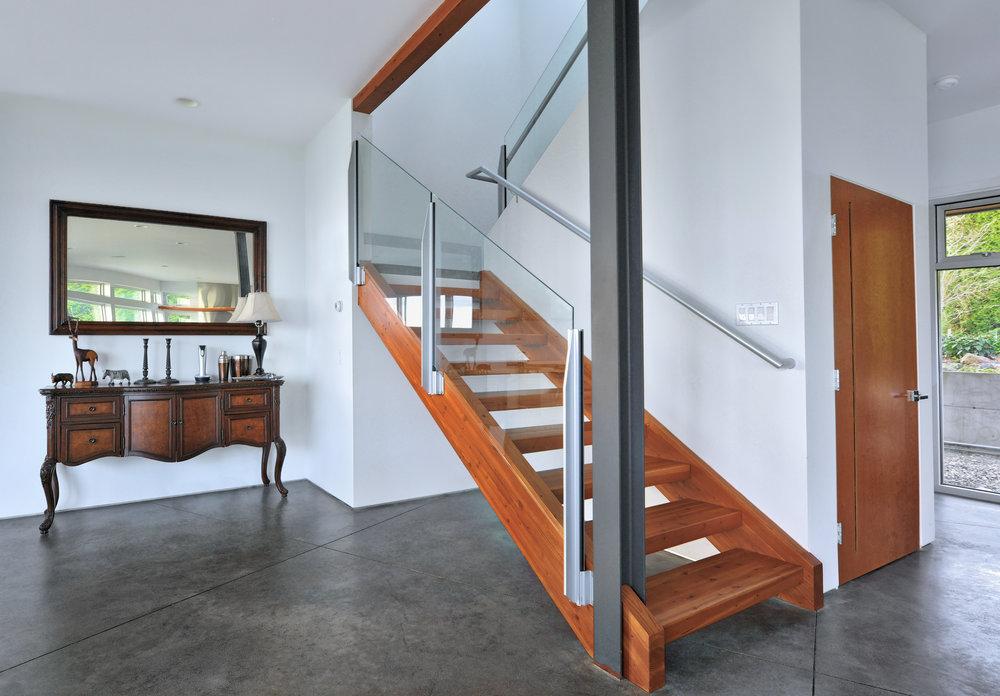 DSC_1080 Staircase.jpg