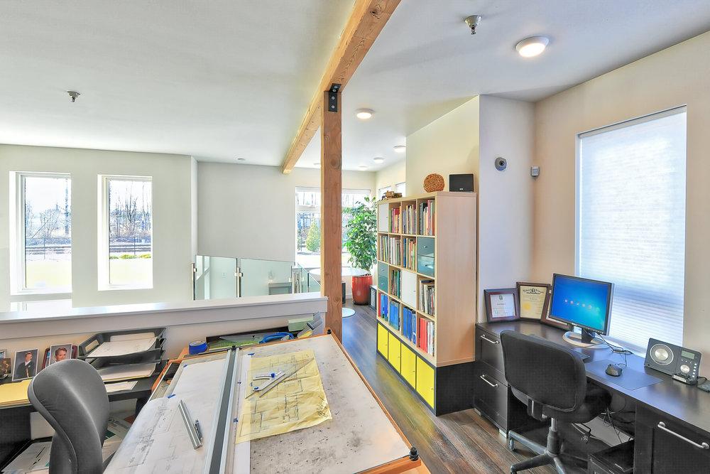 DSC_0344 Haven Interior 2.jpg