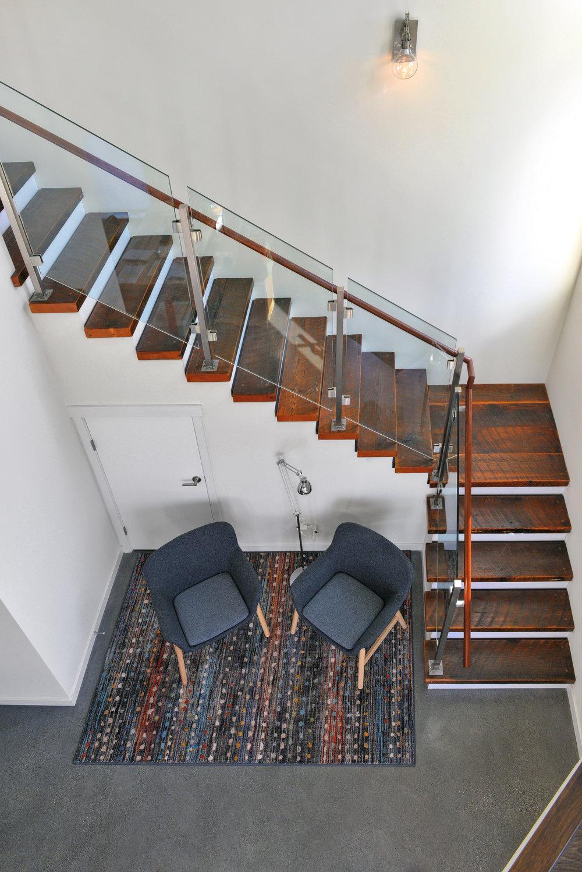 GPA_9324 Stairs fr Above.jpg
